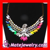 wholesale imitation jewelry shourouk Glede Pendant Necklaces 2014