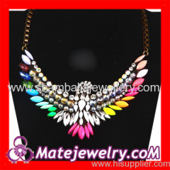 shourouk Glede Pendant Necklaces