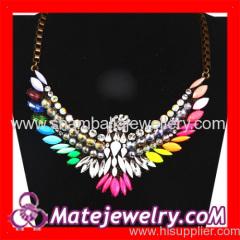 shourouk Glede Pendant Necklaces