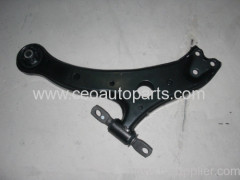 Toyota Front Lexus RX300 Lower Arm
