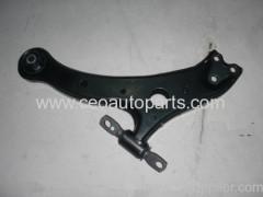 Lower Arm for Lexus MCU35 MCU38
