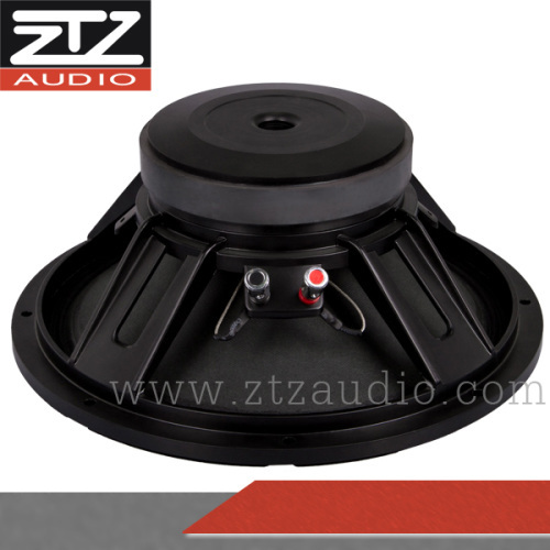 high quality creative bass audio outdoor loudspeaker