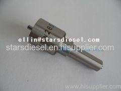 Nozzle DLLA143PN265 brand new