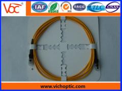 China suppliers MTRJ fiber optical splice