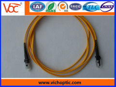 Promotional MTRJ fiber optic connector