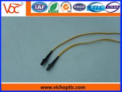 Hot and sell MTRJ fiber optic connectors
