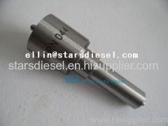 Nozzle DLLA150PN044 brand new