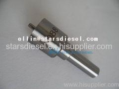Nozzle DLLA150PN088 Brand New!