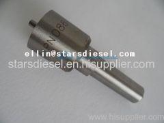 Nozzle DLLA151PN086 brand new