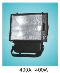 Spot lights die-casting aluminum