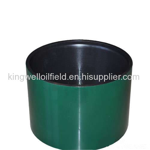 API 5CT 4-1/2buttress thread Petroleum Pipe Fittings