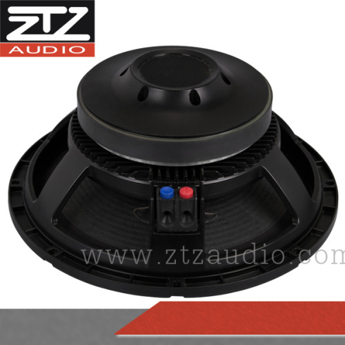 hi-fi professional power sound outdoor pa speakers