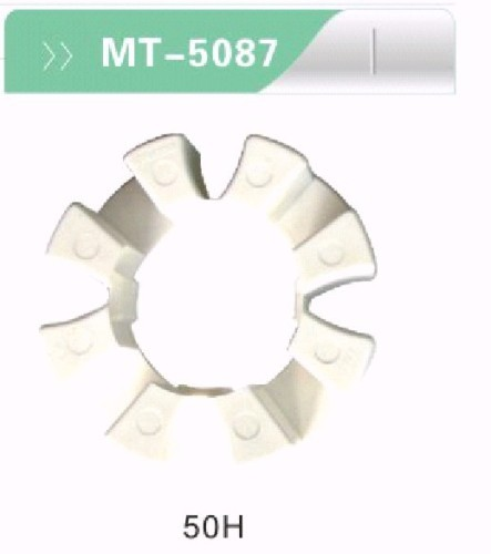 50H COUPLING for excavator