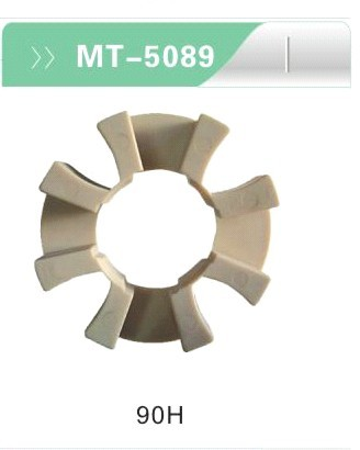 90H Coupling for excavator