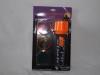 Halloween Projector flashlight Projection flashlights