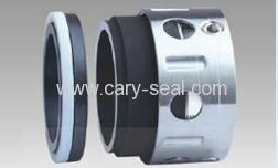 PTFE Wedge Seals 9B