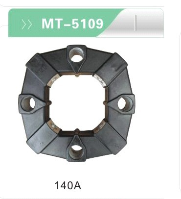 140A COUPLING for excavator