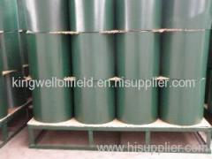API LC K55 Pipe Fittings for Oilfield