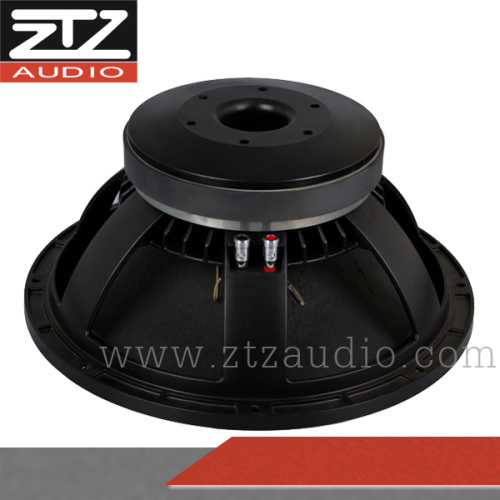 """15"""" pro audio woofer pa sound systems for sale"""