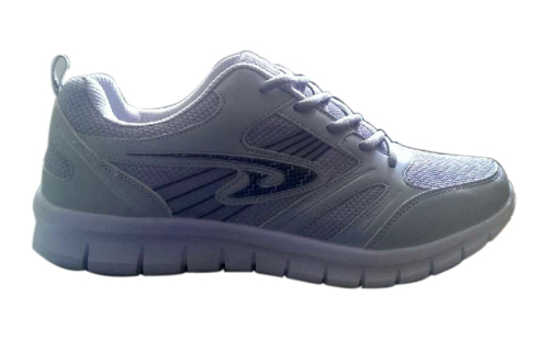 Outdoor Sports Training Shoes