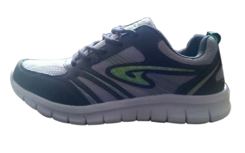 Outdoor Sports Running Shoes