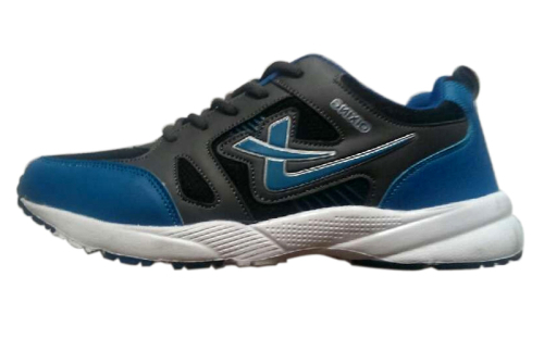 Running Shoes For Man