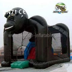 The King Kong Bounce Houses For Sale
