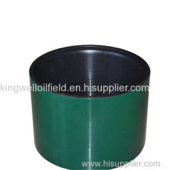 "API 13-3/8""SC J55 Petroleum Pipe Fittings"