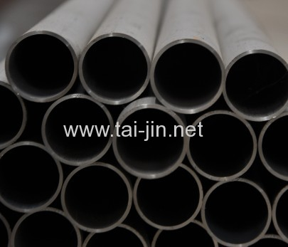 Titanium MMO Activated Tubular Anode