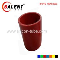 high temperature silicone hose