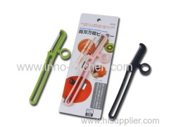 Fruit & Vegetable Peeler