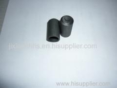 graphite crucible for leco machine