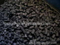 graphite lubricant for guide pin,guide bushing
