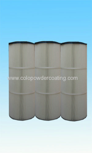 Leading manufacturer in China of powder coating booth small manual spray booth COLO-S-0711