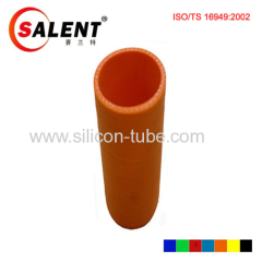 standard lengths silicone hose