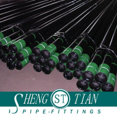 J55 oil casing pipe