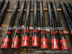 """3-1/2"""" EUE PUP JOINT for Oilfield factory direct sale"""