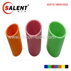 Straight silicone hose radiator hose for auto/truck/motor