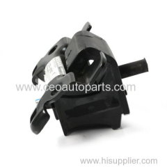 Engine Mount for Nissan Navara