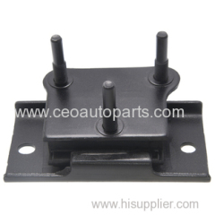 Engine Mounting for Nissan Navara