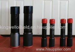 Pup Joint/ API 5CT Casing & Tubing Pup Joint/full size