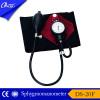 Buckle type Aneroid sphygmomanometer