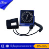 ABS Desk type aneroid sphygmomanometer