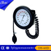 ABS Wall type with metal basket sphygmomanometer