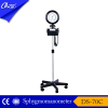 Standing type with ABS basket sphygmomanometer
