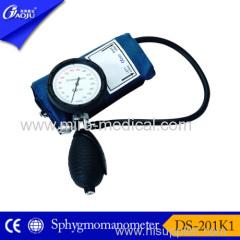 Palm type Manual sphygmomanometer
