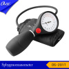 New design Palm aneriod sphygmomanometer
