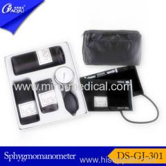 Sphygmomanometer gift kit