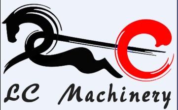 Shijiazhuang Lichi Machinery Leasing Co.,Ltd