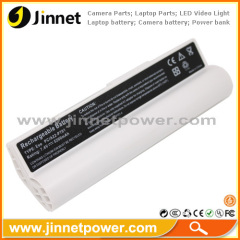 electronic laptop computer battery for ASUS Eee PC 701 4G 8G